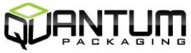 Quantum Packaging